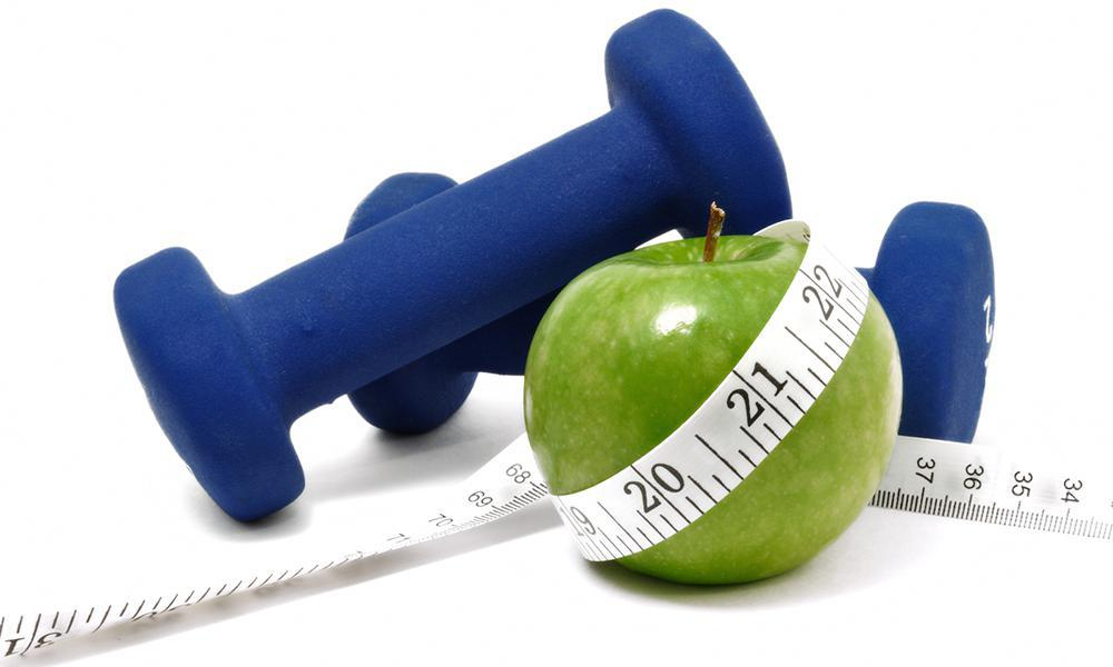 meter nad apple and Health
