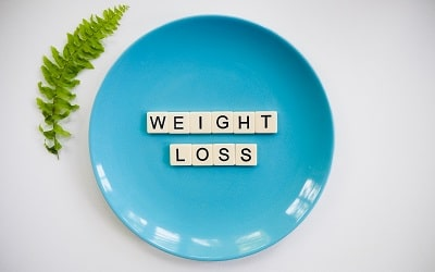 weight loss surgery diet