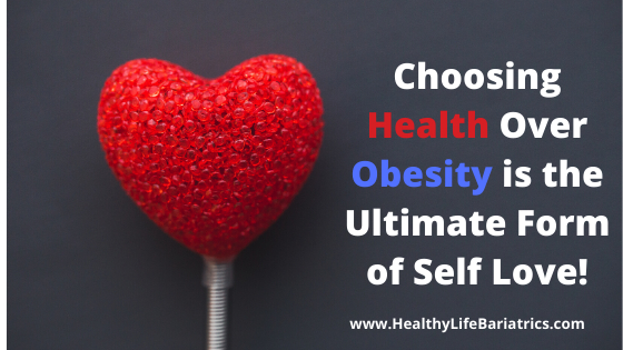 Heart and Health Quote