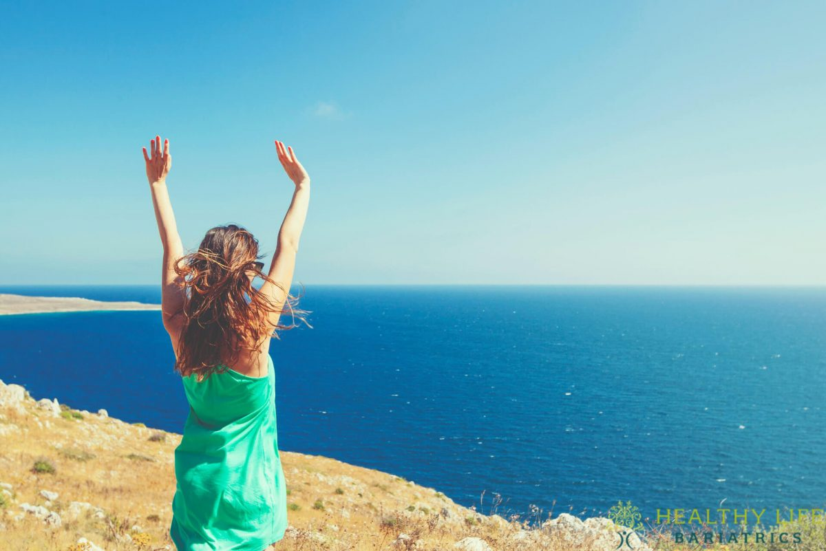 Healthier Life After Weight Loss and gastric sleeve Surgery-Los Angeles