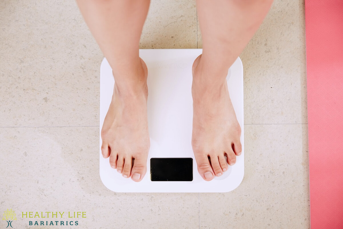 How to Guard Against Weight Gain? - Los Angeles CA